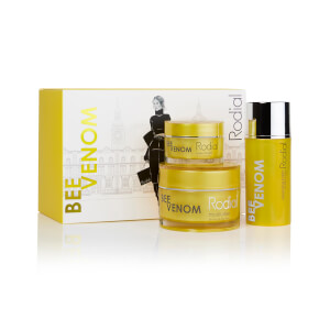 Rodial Bee Venom Collection (Worth £370.00)
