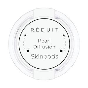 RÉDUIT Skinpods Pearl Diffusion 5ml