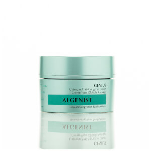 Algenist Genius Ultimate Anti-Aging Eye Cream 0.5 fl oz