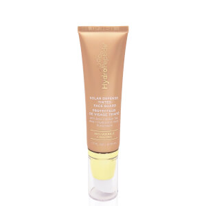 HydroPeptide Solar Defense Tinted Face Guard 50ml