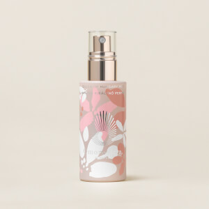 Limited Edition Queen of Hungary Mist 50ml 2020 - Pink Flowers 50ml