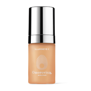 Omorovicza Illumineye C 15ml