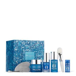 Blue Diamond Cabinet Collection 100ml