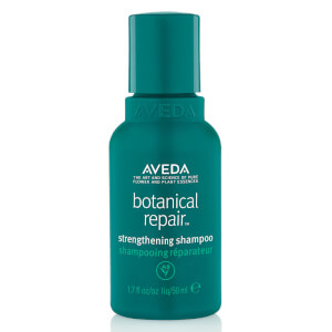 Aveda Botanical Repair Strengthening Shampoo 50ml
