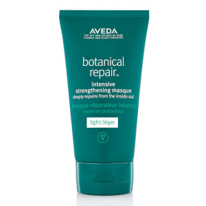Aveda Botanical Repair Intensive Strengthening Masque Light 150ml