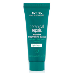 Aveda Botanical Repair Intensive Strengthening Masque Light 25ml