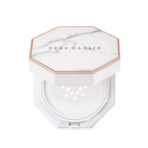 Dear Dahlia Skin Paradise Tone-up Sun Cushion Moisturiser 14ml