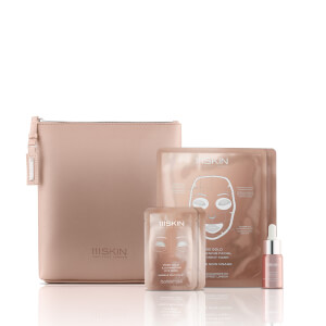 111SKIN The Radiance Complexion Kit (Worth $161.00)