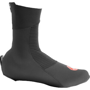 Castelli Entrato Overshoes