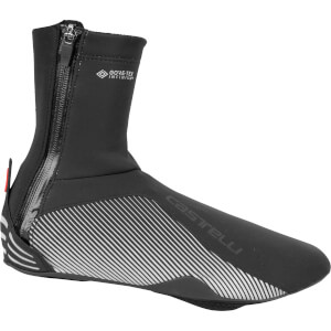 Castelli Women's Dinamica Overshoes
