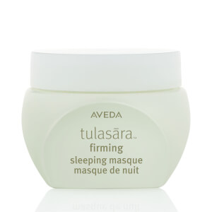 Aveda Tulasara Firming Sleeping Masque 50ml