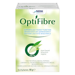 Optifibre Sachets 16 x 5g