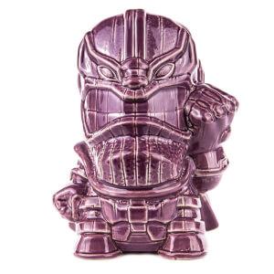 Mondo Marvel Universe Thanos Tiki Mug