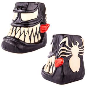 Mondo Venom Tiki Mug