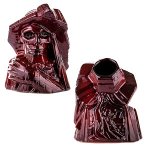 Mondo Universal Monsters Phantom of the Opera Crescendo Tiki Mug