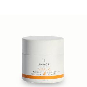 IMAGE Skincare VITAL C Hydrating Repair Crème 2 fl. oz