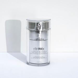 IMAGE Skincare MAX Contour Crème 1.7 fl. oz