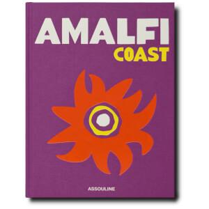 Assouline: Amalfi Coast