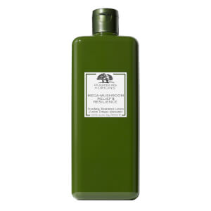 Origins Dr. Andrew Weil Mega-Mushroom Treatment Lotion 400ml