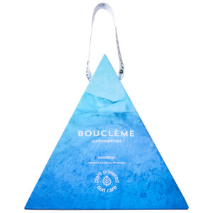Bouclème Intensive Moisture Treatment Ornament (Worth £12.00)