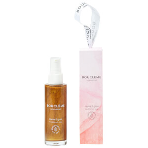 Bouclème Revive 5 Glow Ornament (Worth £28.00)