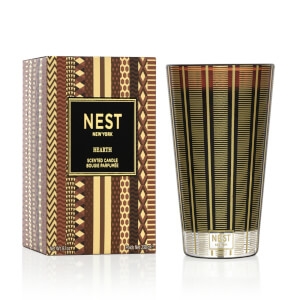 NEST Fragrances Hearth Classic Candle 8.1 oz