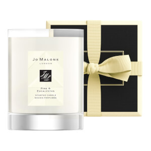 Jo Malone London Pine & Eucalyptus Travel Candle