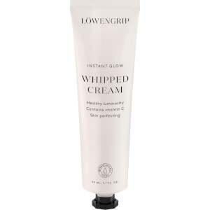 Löwengrip Instant Glow - Whipped Cream