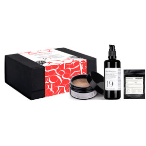 ilapothecary Inner Light Gift Set