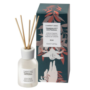 Comfort Zone Tranquillity Home Fragrance 50ml