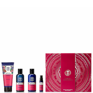 Radiance Wild Rose Collection