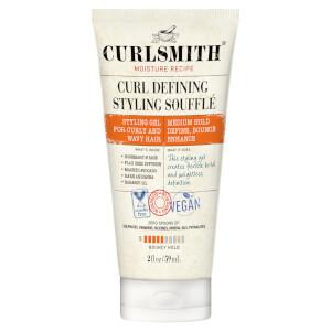 Curlsmith Curl Defining Styling Soufflé TS 59ml