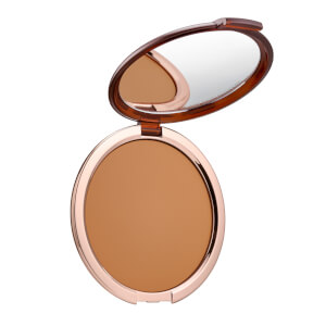 Estée Lauder Bronze Goddess Bronzing Powder 21g (Various Shades)