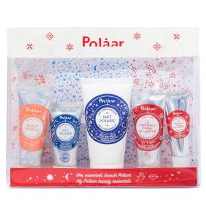 Polaar Discovery Set (Worth £53.10)