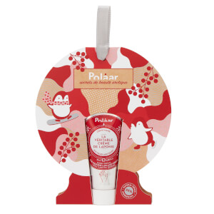 Polaar Lapland Hand Cream Hanger 25ml