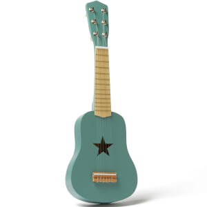 Kids Concept Guitar - Green