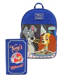 Loungefly Bag And Wallet Sets Veryneko