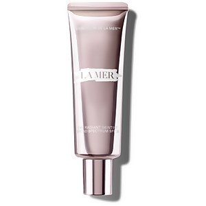 La Mer The Radiant Skintint SPF30 (Various Shades)