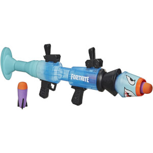 Nerf Fortnite RL-Rippley Blaster