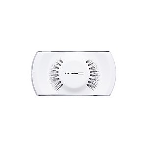 MAC False Lash - 81 Charmer Lash