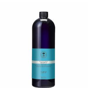 Nurturing Rose Shampoo 1L