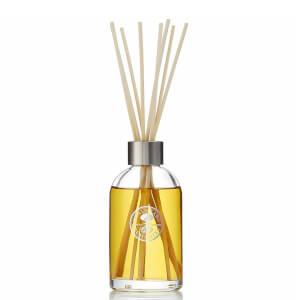 Organic Aromatherapy Reed Diffuser - Calming 200ml