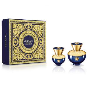 Versace Pour Femme Dylan Blue X20 Eau de Parfum 100ml Set