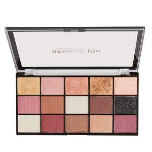 Makeup Revolution Reloaded Palette Affection