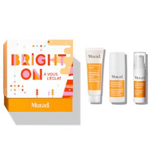 Murad Bright On - Worth $73.00