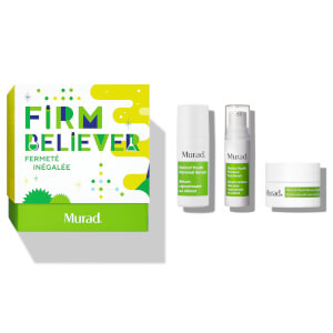 Murad Firm Believer - Worth $70.00