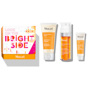 Murad Look on the Bright Side - Worth $117.00