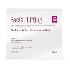 Fillerina Labo Facial Lifting Treatment - Grade 3 1.5 oz