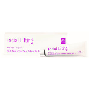 Fillerina Labo Facial Lifting Cream - Grade 1 1.7 oz