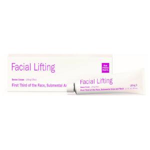 Fillerina Labo Facial Lifting Cream - Grade 3 1.7 oz